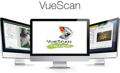 VueScan Pro 9.7.53 Crack 2021 With Keygen +Free Download