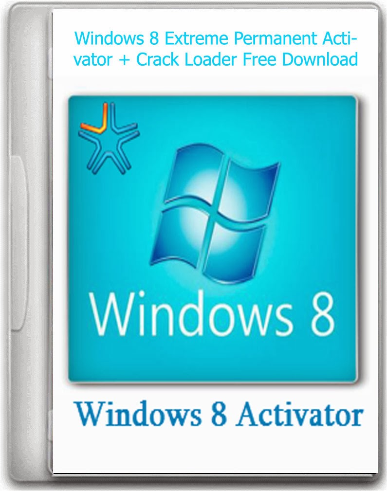 Windows 8.1 Activator Crack With Product Key For PC 2021
