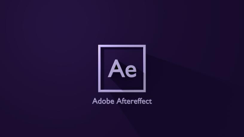 Adobe After Effects v18.0.1.1 Crack with Torrent Version Free Download 2021