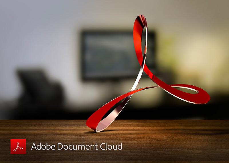 Adobe Reader PDF 2021 Crack + Torrent With Keygen Latest Full Version Download