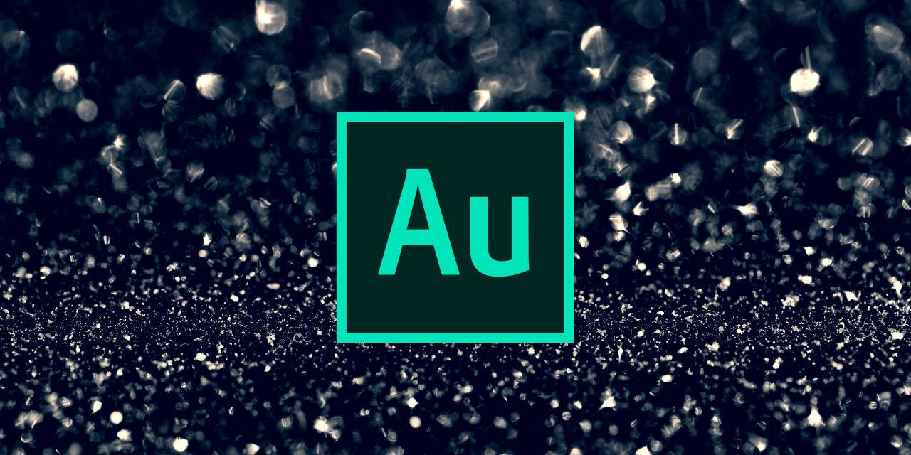 Adobe Audition CC 14.0.0.36 Crack With Patch Key Free Download [Software] 2021