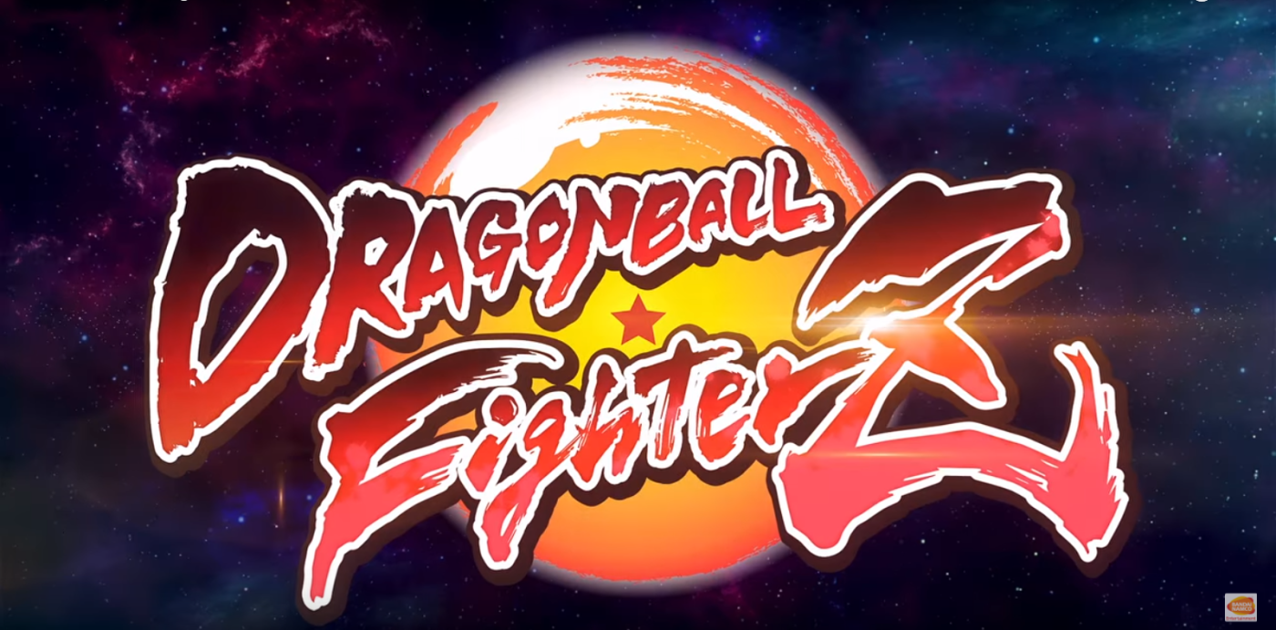 Dragon Ball Fighter Z 1.23 Crack + Patch And Torrent 2021 [New Version]