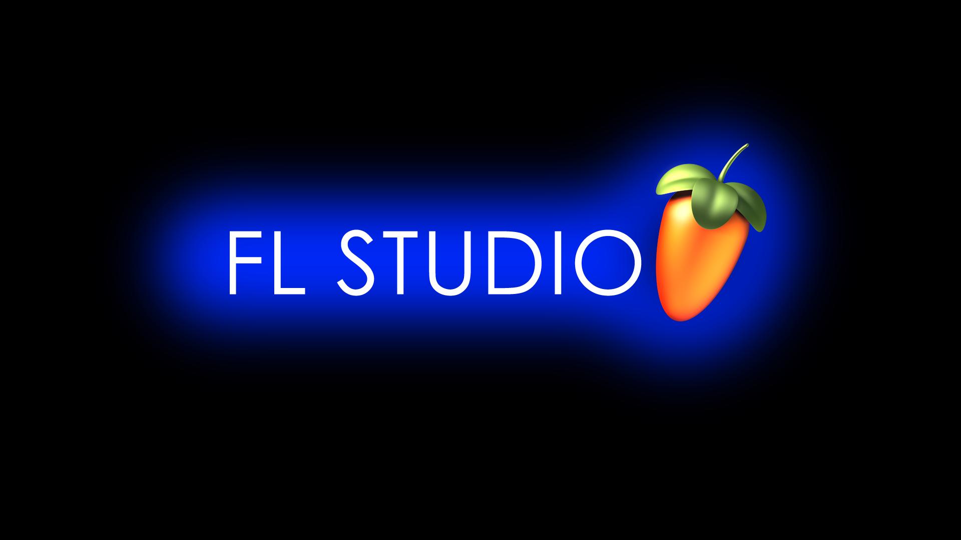 FL Studio 20.8.3.2293 Crack With Keygen And Torrent Full Download [New] 2021