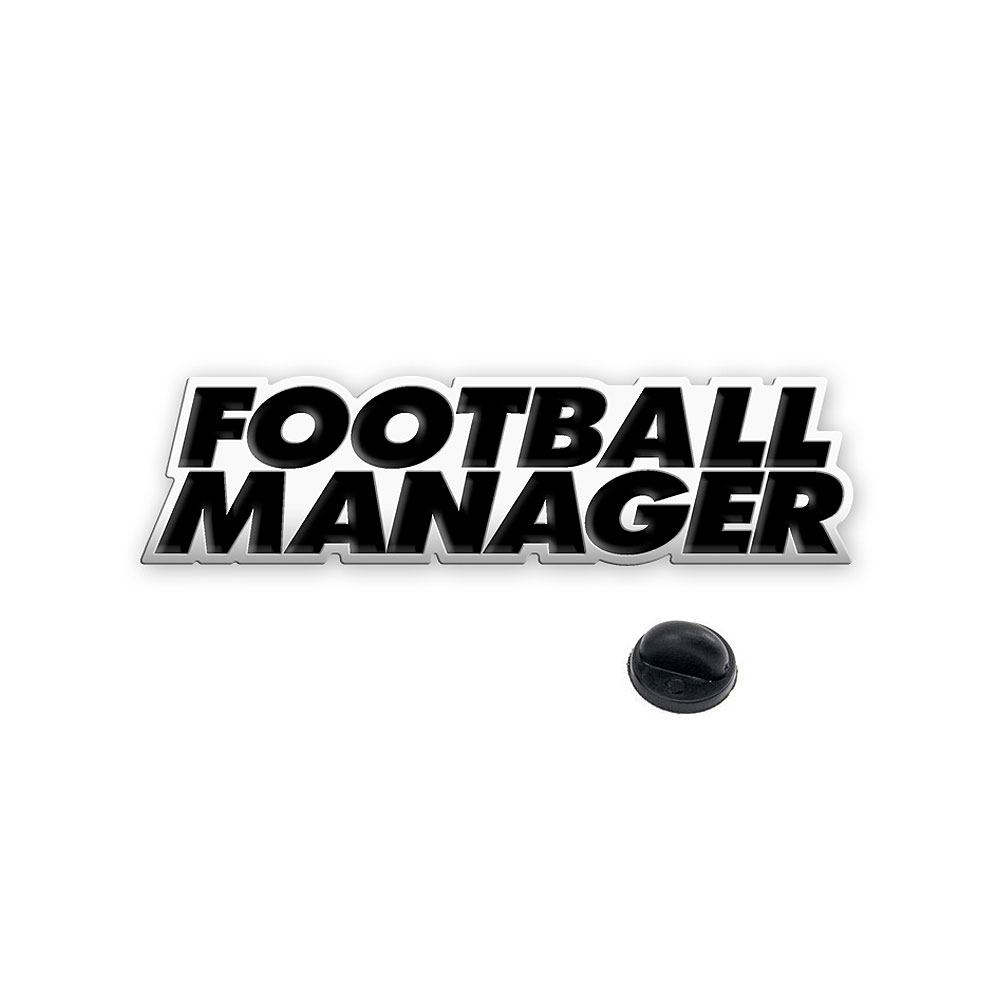 Football Manager 2021 Crack With Product Key or [Windows & Mac ]