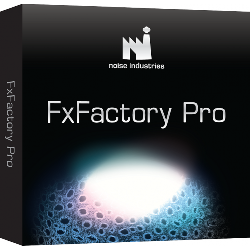 FxFactory Pro 7.2.4 Crack Keygen With Serial Number [2021]