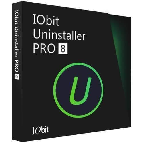 IObit Uninstaller Pro10.3.0.113 Crack with Keygen Free Download 2021