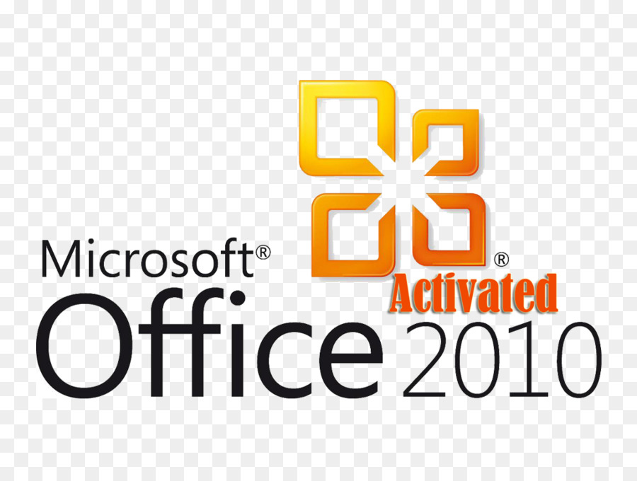Microsoft Office 2010 Crack with Torrent and Working Keys New Updated 2021