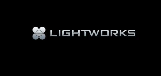 lightworks pro 12