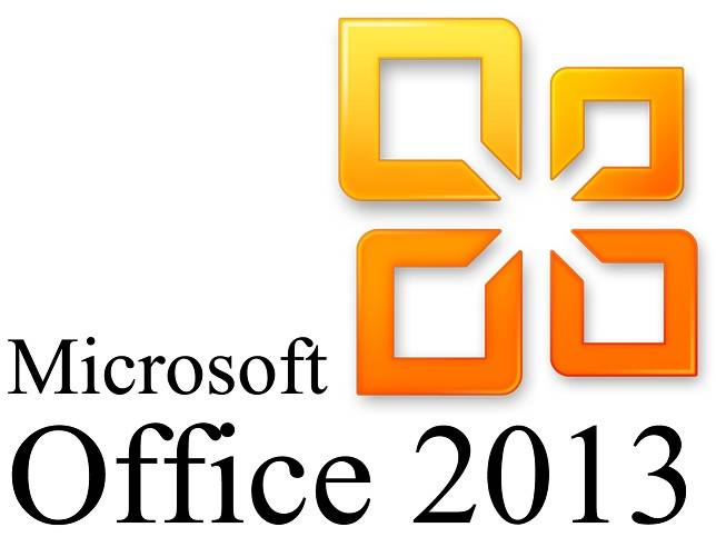 Microsoft Office 2013 Product Key +Crack [Full Free Download]