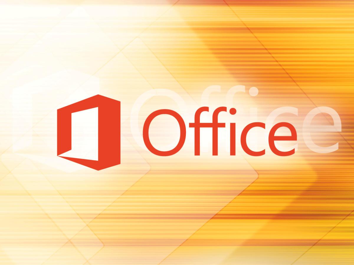 Office Tab Enterprise 14.10 Crack Free Download [Software] 2021