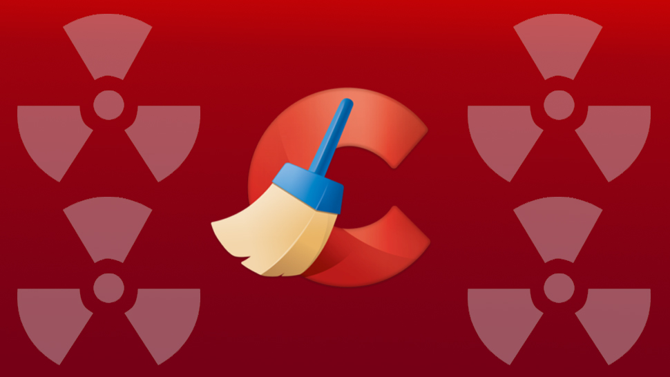 CCleaner 5.82.8950 Crack with License Key [Updated]