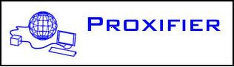 proxifier 11