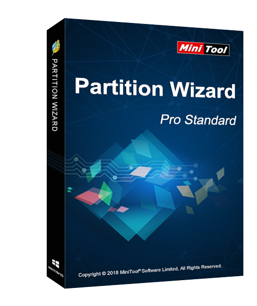 MiniTool Partition Wizard 12.3 Crack With License Key 100% Download 2021
