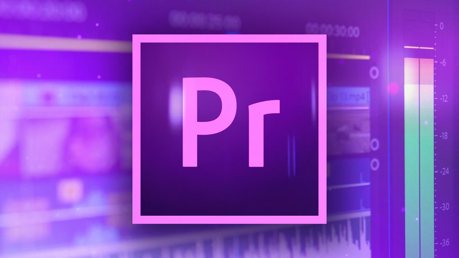 Adobe Premiere V14.9.0.52 Crack with Torrent [Full Download] 2021