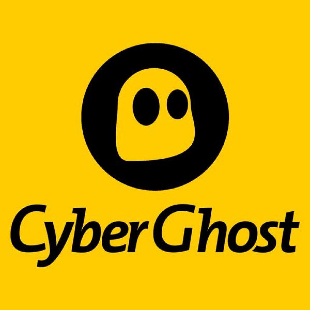 CyberGhost VPN 8.2.0.7018 Crack & Full Torrent  New Software 2021