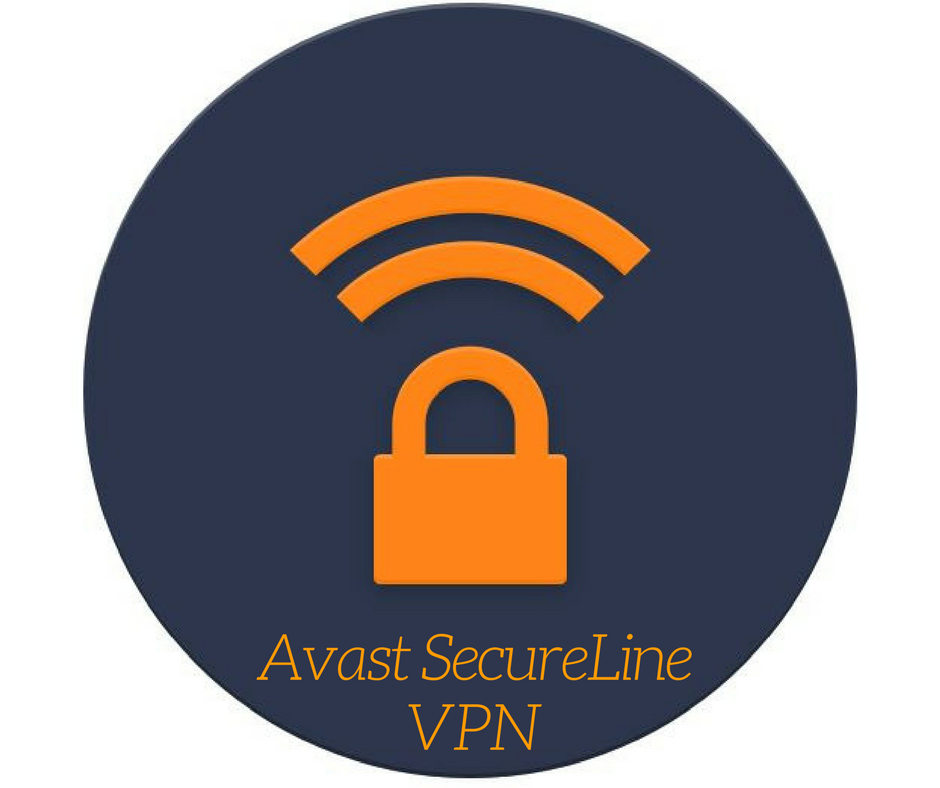 Avast SecureLine VPN 5.6.4982 Crack with serial Key Download 2021