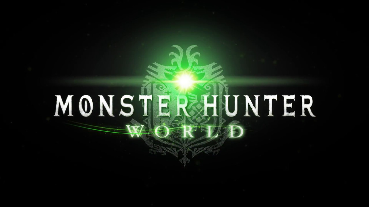Monster Hunter Ultimate 2020 Crack + Serial Code PC [Full Version]
