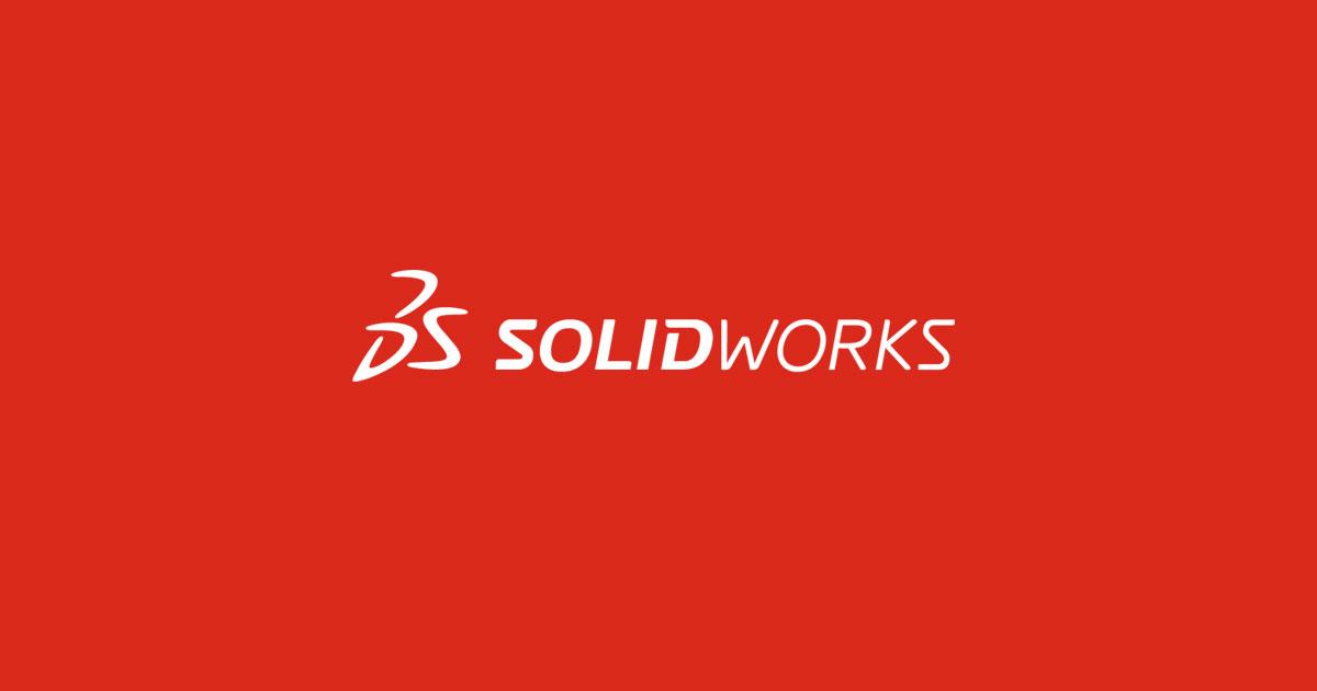 Solidworks 6.29.188  Crack with License Key & Serial Number Download 2021