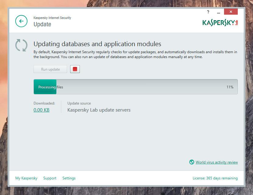 kaspersky-internet-security-2020-03