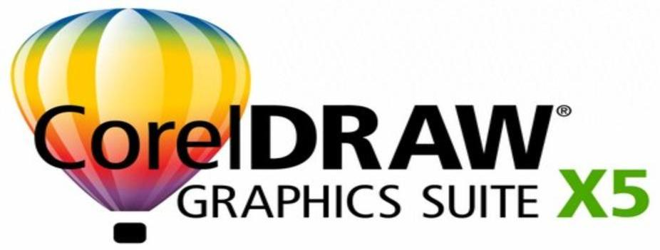 Corel Draw X5 Keygen With Full Crack Final Free Full Download {Updated}