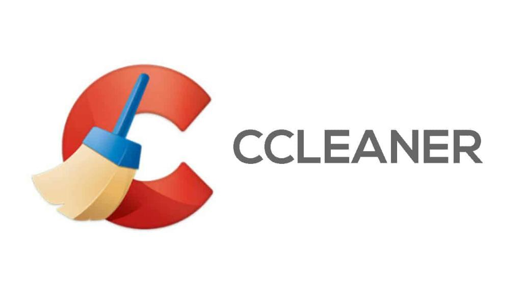CCleaner Pro 2020 Crack With License Key Full Free Download