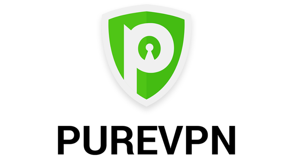 PureVPN 8.0.0 Full Crack New Software Free Download For Windows [2021]