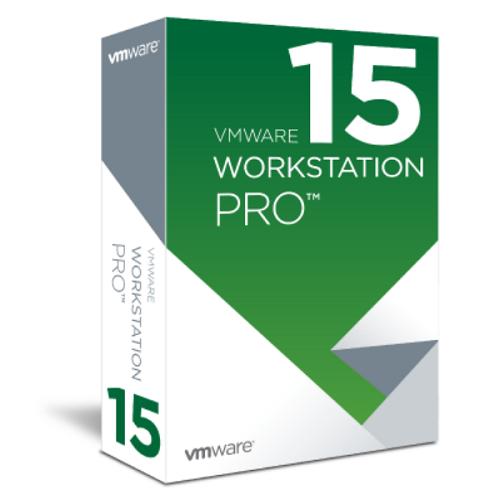 VMWare Workstation Pro 16.1.1 Crack + Final Keygen[2020] For[Win+Mac]