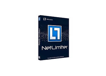 NetLimiter Pro 4.1.6 Crack + Keygen Full PC Version [Free Download] 2021