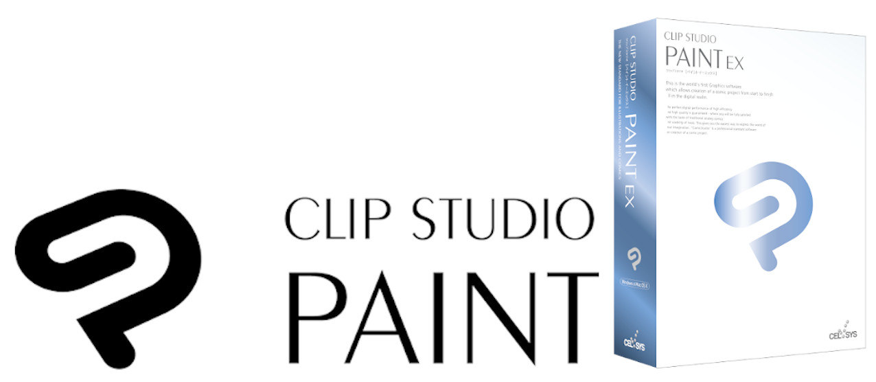 Clip Studio Paint 1.9.11 Cracked + Activation Key Software For PC [2021]