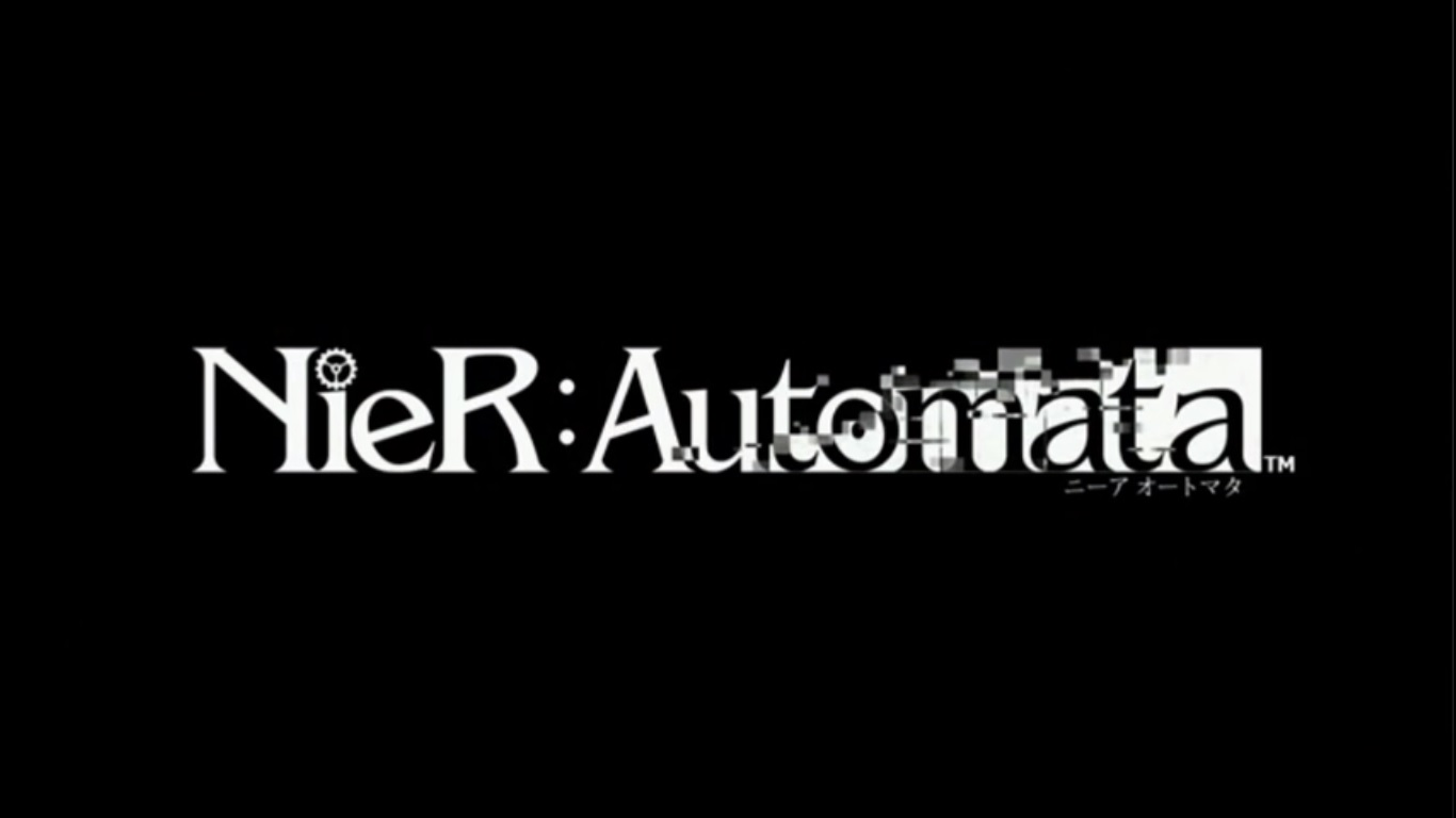 NieR Automata 2020 Crack With Torrent Free Download {Updated Version}
