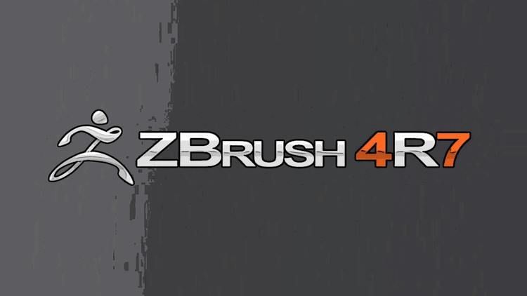 ZBrush 4R9 Crack 2021 With Keygen Full Download Free Version [Latest]