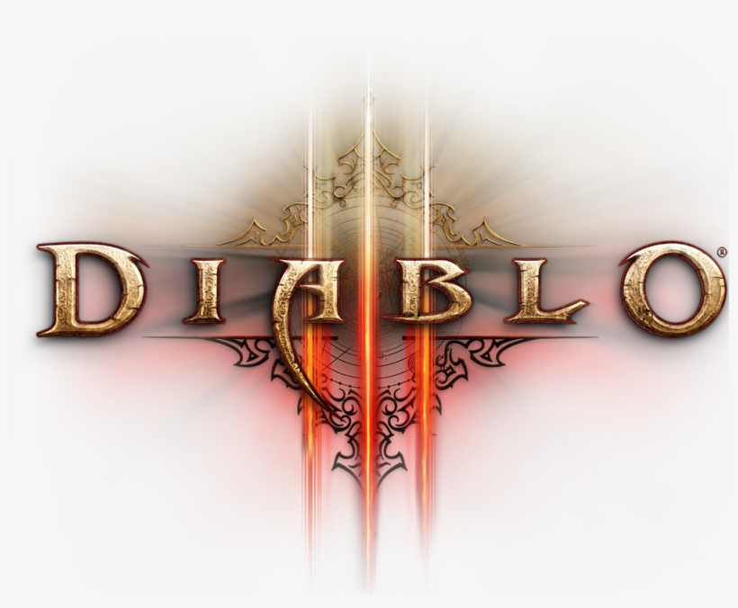 Diablo 3 Full Crack Only New Latest Version For All Type Window And Mac