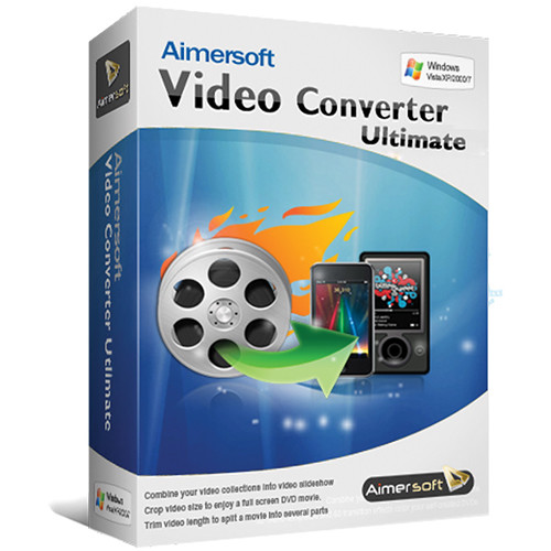 Any Video Converter Ultimate 7.1.1 Crack Key Free Download {New}