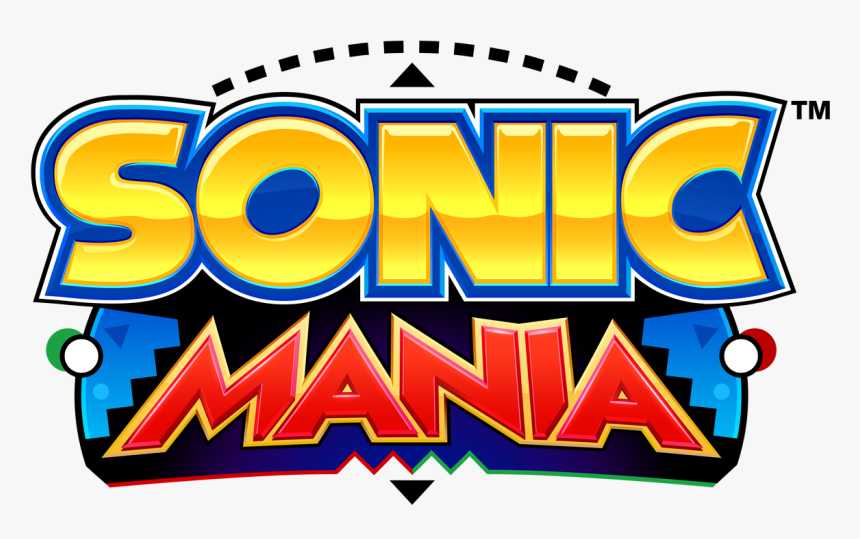 Sonic Mania 2021 Crack With Denuvo Mod Loader Free Download Game