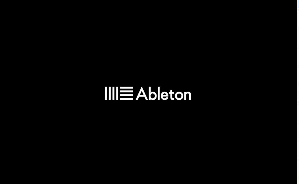 Ableton Live 11.0.2 Crack 2021 + Keygen Full Version Free Download{New}