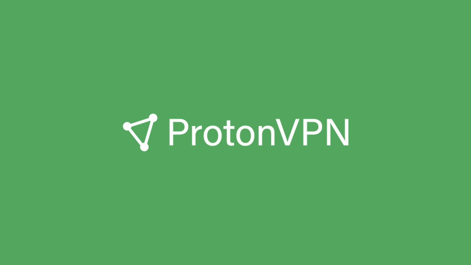 ProtonVPN 2.4.31 Full Crack [2021]Latest Version Is Here