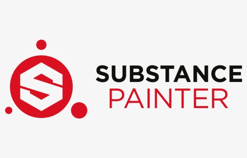 Substance Painter 7.1.1.954 Crack with Activation Key For Windows & Mac 2021