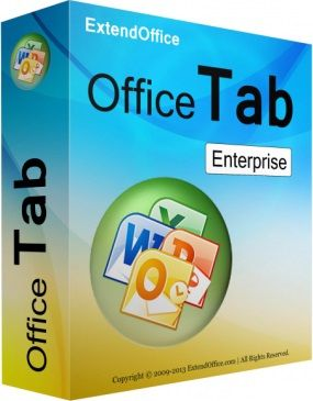 Office Tab Enterprise 2020 Full Crack With Keygen Free For [All Browser]