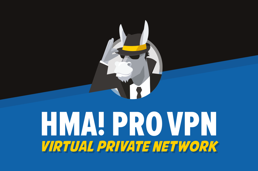 HMA Pro 5.1.259.0 Full Cracked [Win + Mac] Updated Key 2021 [Latest]