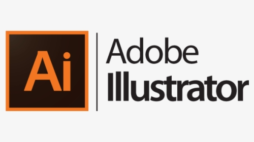Adobe Illustrator CC 2020 Full Cracked Latest Software Download For Mac