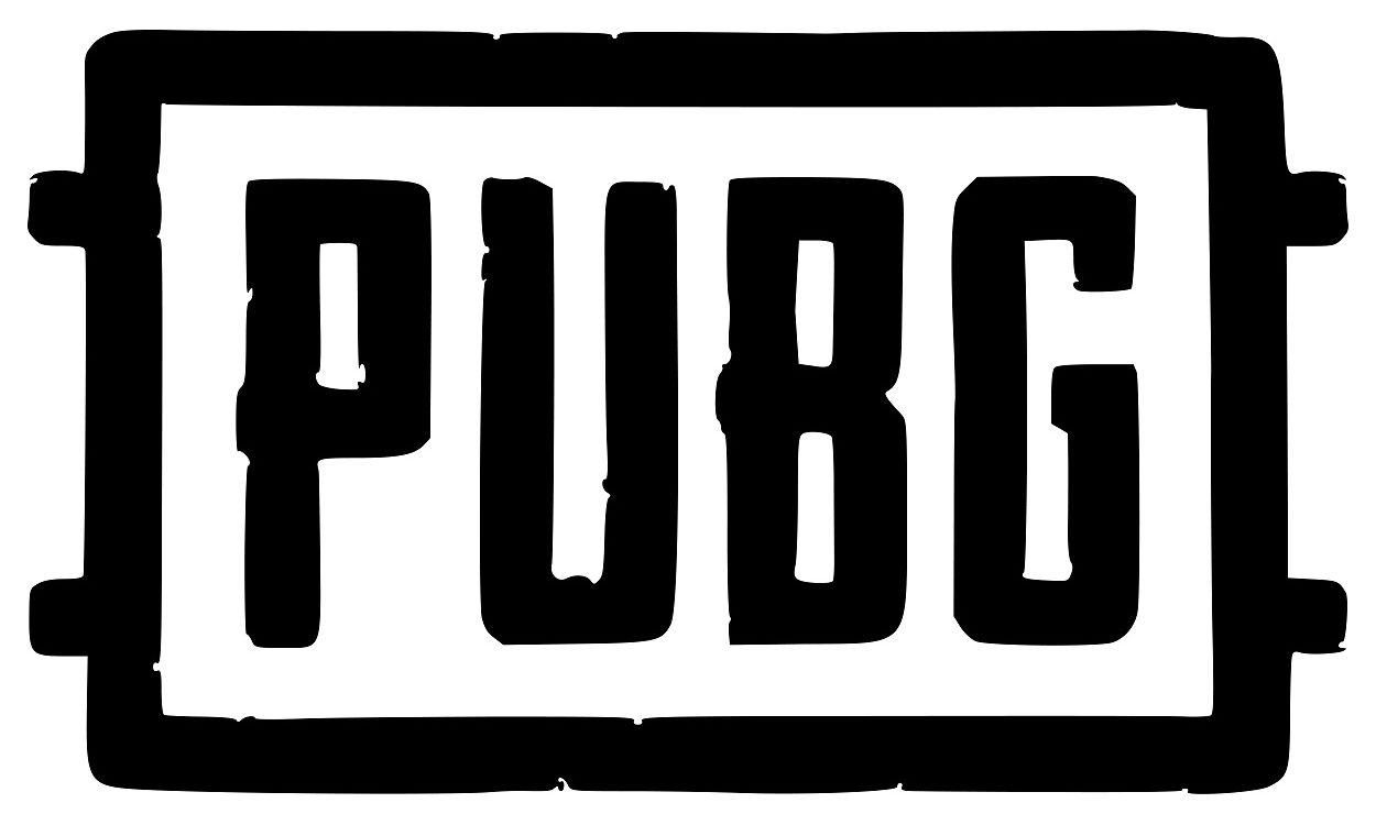 PUBG PC 2020 Cracked Game Full Version Download [Direct And Torrent]