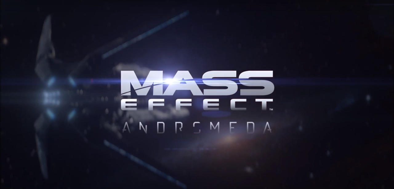 Mass Effect Andromeda 1.90 Crack 2021 Software Free Download {New}