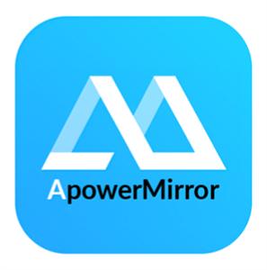 ApowerMirror 1.4.7.16 2020 Crack + Registration Key Download{Updated}