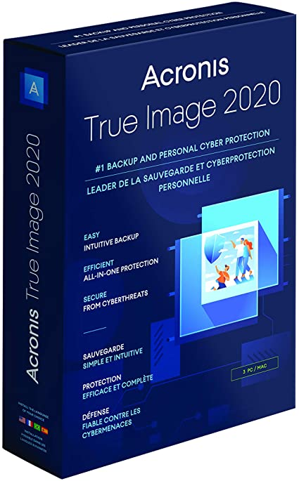 Acronis True Image 25.8.1 Crack with Serial Code Full Version 2021 Download