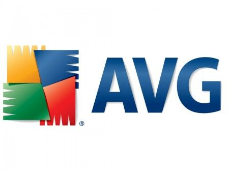 AVG Free 20.1.3112 Crack 2021 For Android Security Latest Software