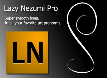 Lazy Nezumi Pro Crack with  New License Key Full Free Download [Latest] 2021