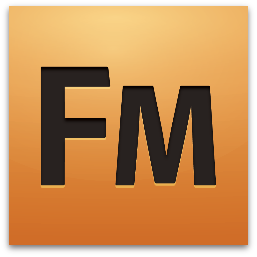 Download Adobe FrameMaker v15.0.4.751  Crack with  Keygen [Latest]2021