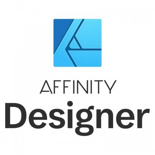 Serif Affinity Photo 1.9.0.932 Crack withTorrent Full Software 2021 [Latest]