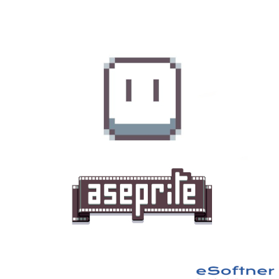 Aseprite 1.2.25 Crack With Keygen Free Download {Latest} 2021