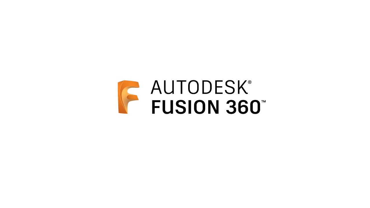 Autodesk Fusion 360 Crack 2.0.9849 With Keygen Free Download [2021] Version